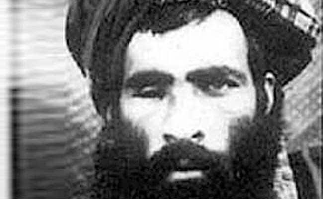 Afghanistan Investigating Reports of Taliban Leader's Death