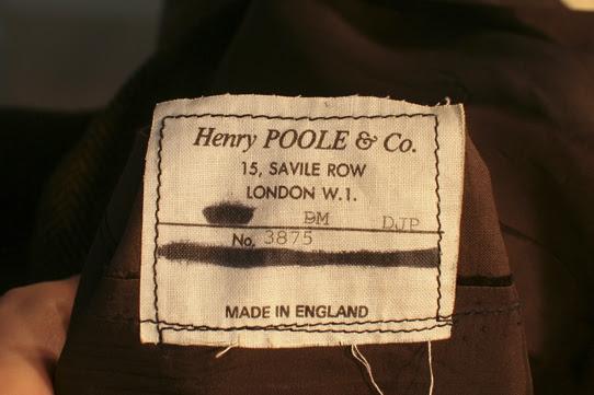 Poole2