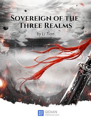 Sovereign of the Three Realms online