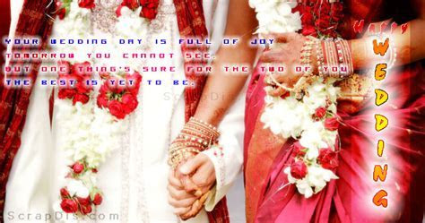 Wedding Quotes Pictures and Wedding Quotes Images with Message