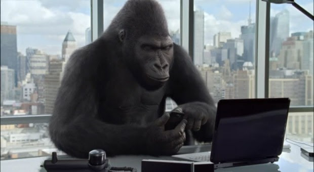 Samsung acquires 74 percent of Gorilla Glass maker Corning, signs longterm supply deal