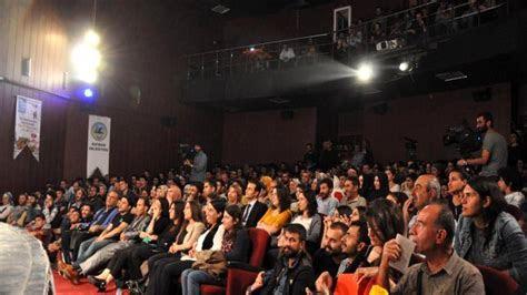 batman belediyesi tiyatro festivali sona erdi haberler