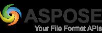 aspose.com web link