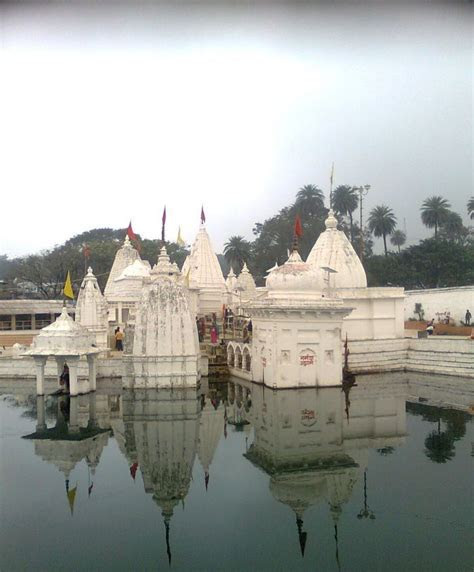 25  Best Ideas about Narmada River on Pinterest   Madhya
