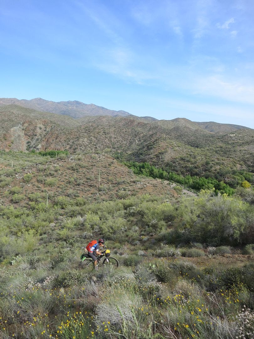 photo Black Canyon Trail 093.jpg