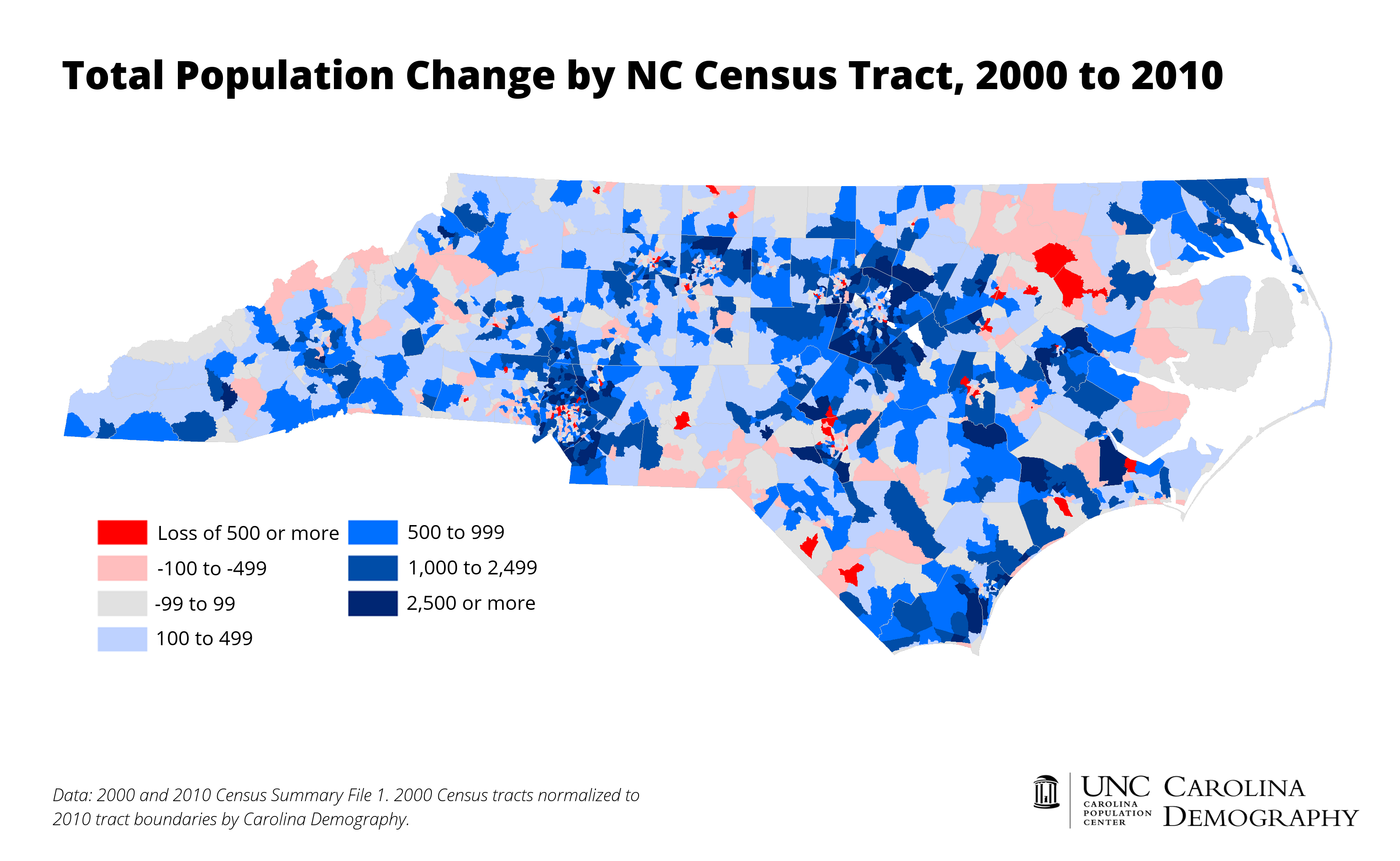 http://demography.cpc.unc.edu/wp-content/uploads/2014/03/Total-Pop-Change_NC_Tract_CD.png
