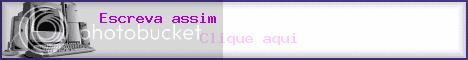 Clique-me