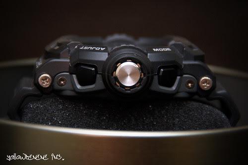DSC03567fb