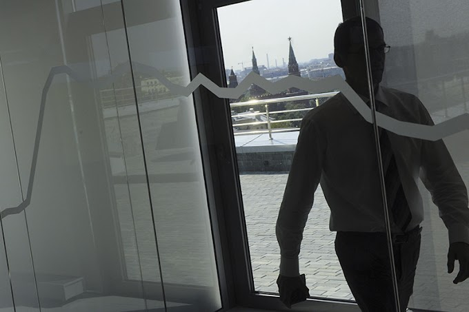 В СКФО почти половина работников заняты в неформальном секторе экономики