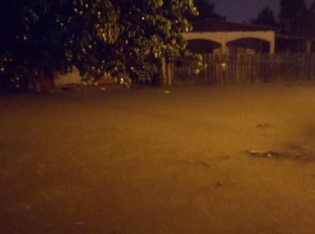 Alagamentos em Itaituba causam prejuízos a moradores