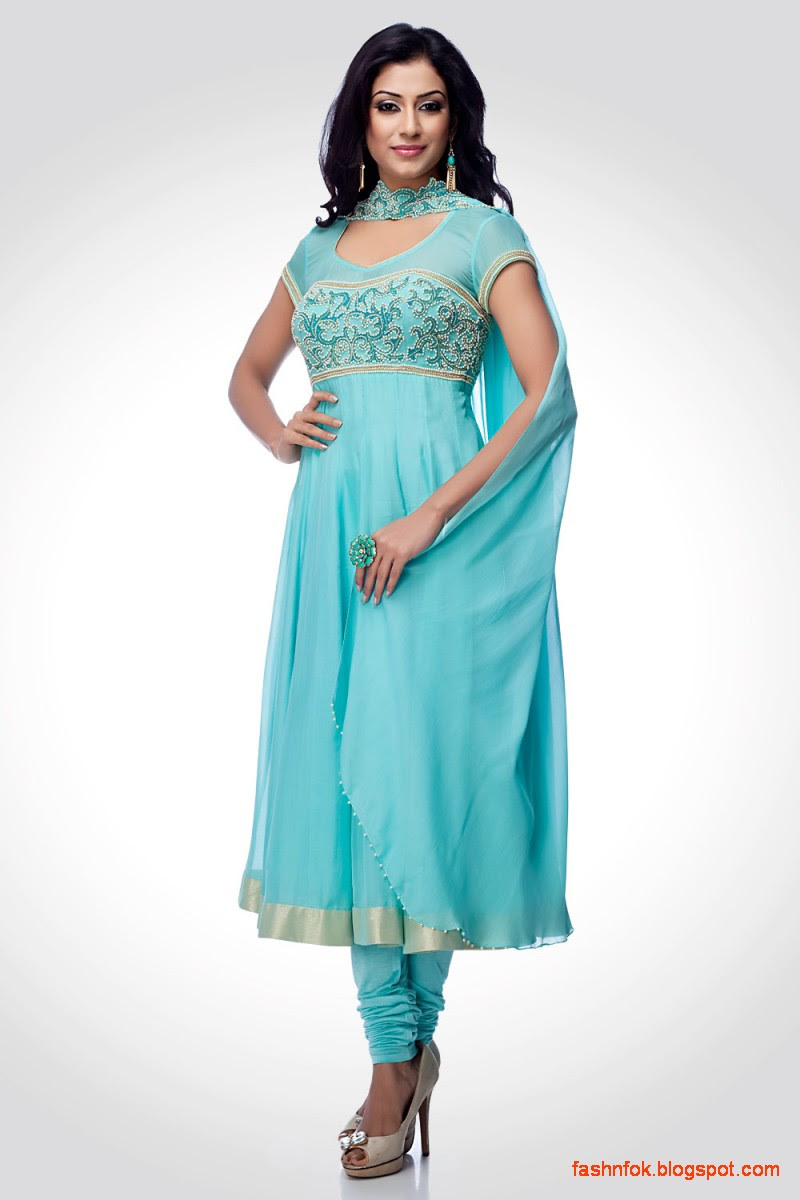 Anarkali-Indian-Umbrella-Fancy-Frocks-Anarkali-Churidar-Shalwar-Kameez-New-Fashion-Dresses-7