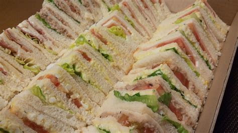 resepi sandwich ayam mayonis  sedap azhanco