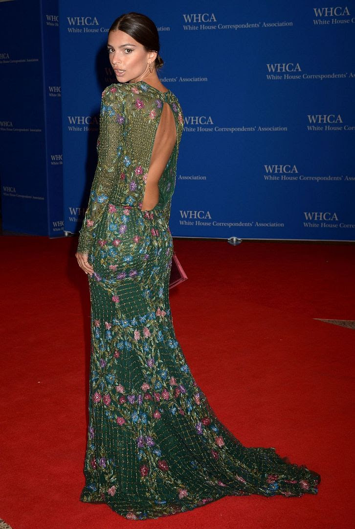photo emily-ratajkowski-at-white-house-correspondents-dinner-in-washington-04-30-2016_2_zpsxcaieoyf.jpg