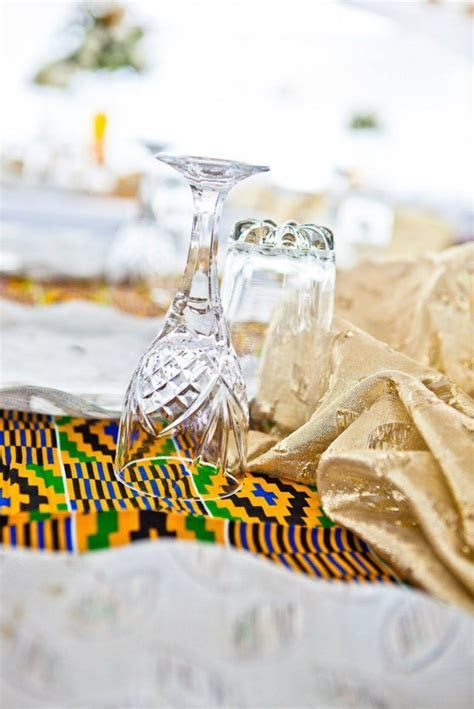 1000  images about African weddings on Pinterest   African