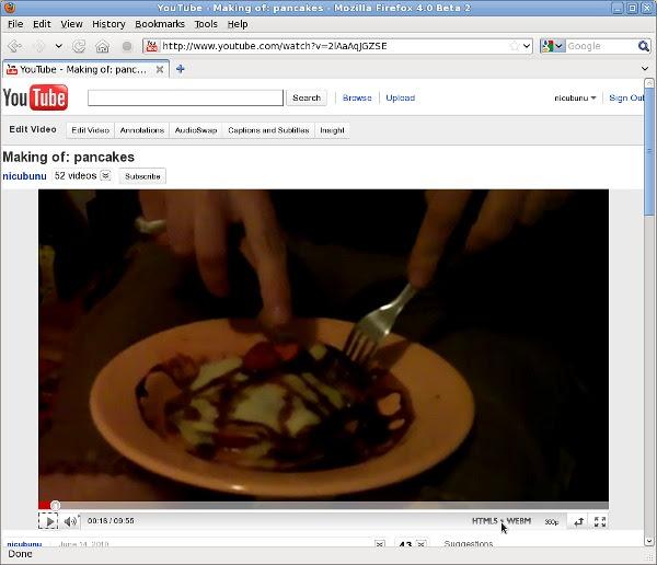 youtube webm