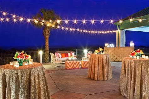Planning A Wedding On Hilton Head   Kelli Corn Weddings