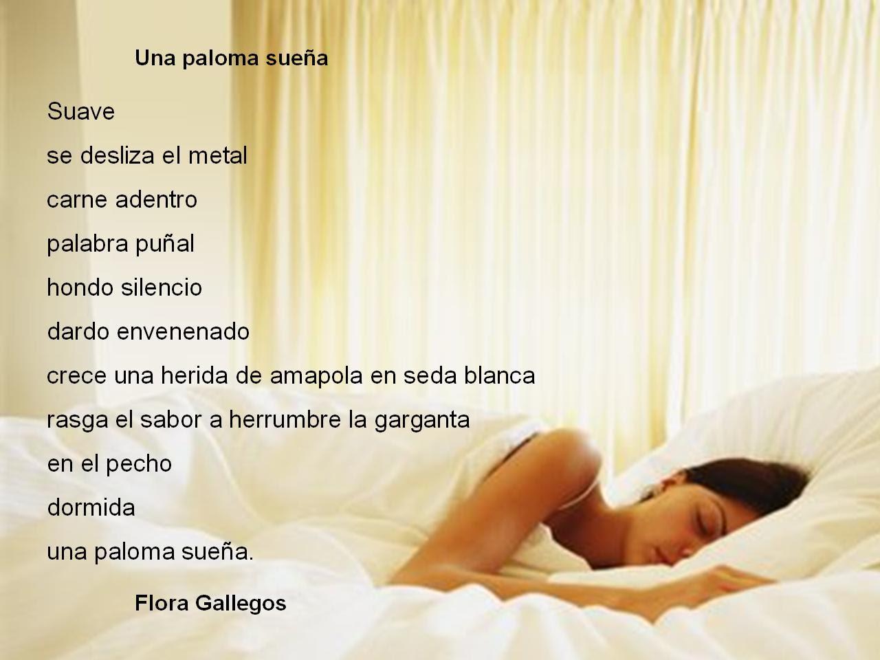 Frases De Amor En Gallego Y Espaãol Hallowem