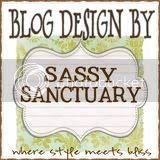 Sassy Sanctuary