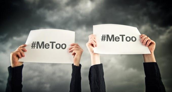 Mengapa dampak #MeToo tidak sampai ke Indonesia?