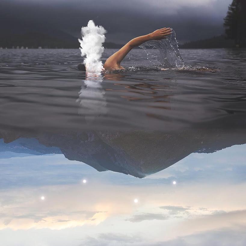 charlie-davoli-dreamy-landscapes-designboom-06