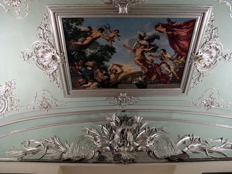 Palazzo brancaccio, dressing 03.jpg