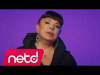 Serpil Benay - Yazık - netd müzik