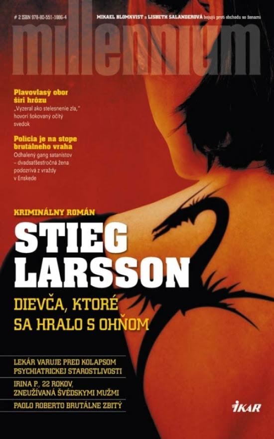 http://data.bux.sk/book/020/073/0200735/large-dievca_ktore_sa_hralo_s_ohnom.jpg