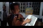 Kadishub Selayar Beberkan Dokumen Pemberi Izin Operasi Kapal Naas KM. Lestari Maju