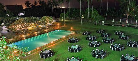 Sri Lanka Destination Wedding   Ideas, Cost & Tips   Diwas