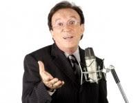 Famoso ator critica pastores na TV e diz que seria melhor ter programas humorísticos no lugar