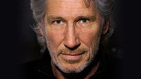 Roger Waters fanclub pre-sale password for concert tickets in New York, NY