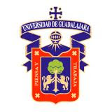 Universidad Guadalajara (MEX)