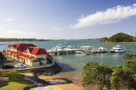 Image result for bay of islands at Paihia.