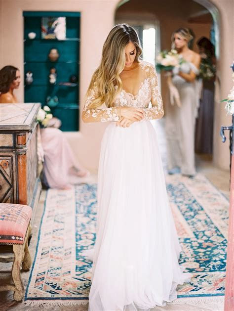 Pin by Emily Outlaw on i do   Simple bridal dresses, Cheap