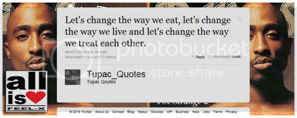 tupac-the-inspiration.png