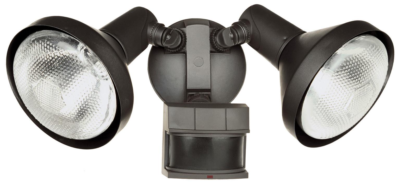 10 Best Motion Sensor Lights 2021 Review Bestofmachinery