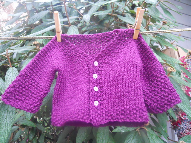 knitting 257