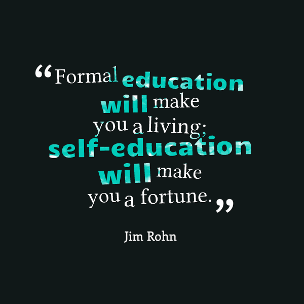 Quotes About Higher Education Daily Inspiration Quotes