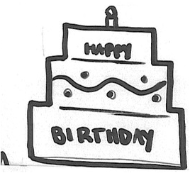 50 Birthday Card Drawing Ideas Birthday Card Drawing Card