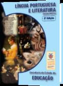 Livro de Português Ensino Médio GRÁTIS em PDF