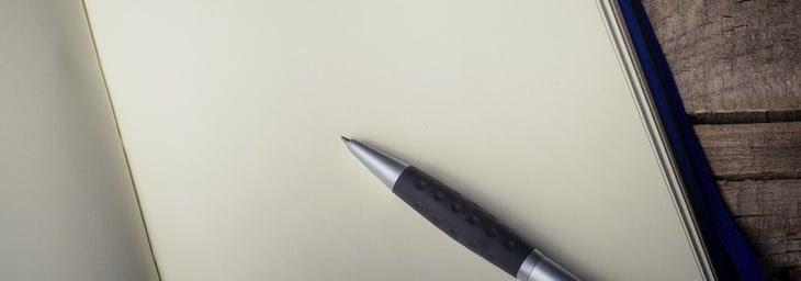 open letter.jpg