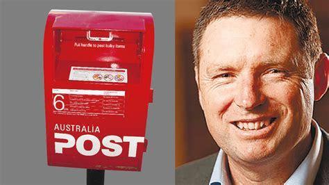 Lyle Shelton says the postal vote has left unfinished