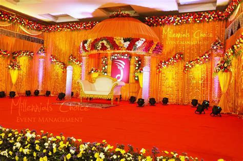 Event Organizers in Chennai   Best Event Organisers