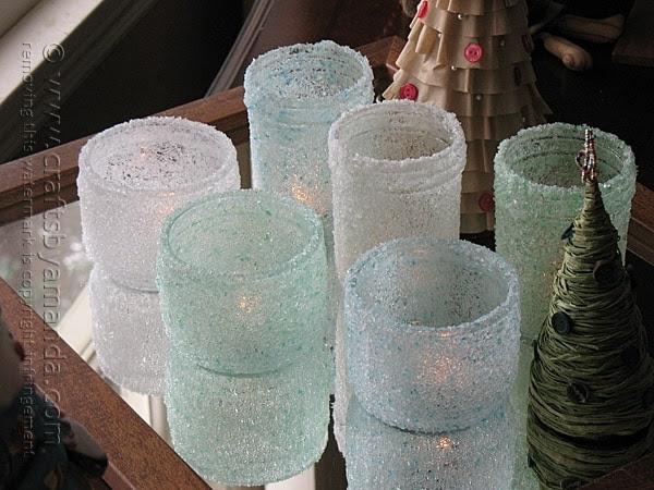 http://craftsbyamanda.com/2010/12/epsom-salt-luminaries-some-winter.html