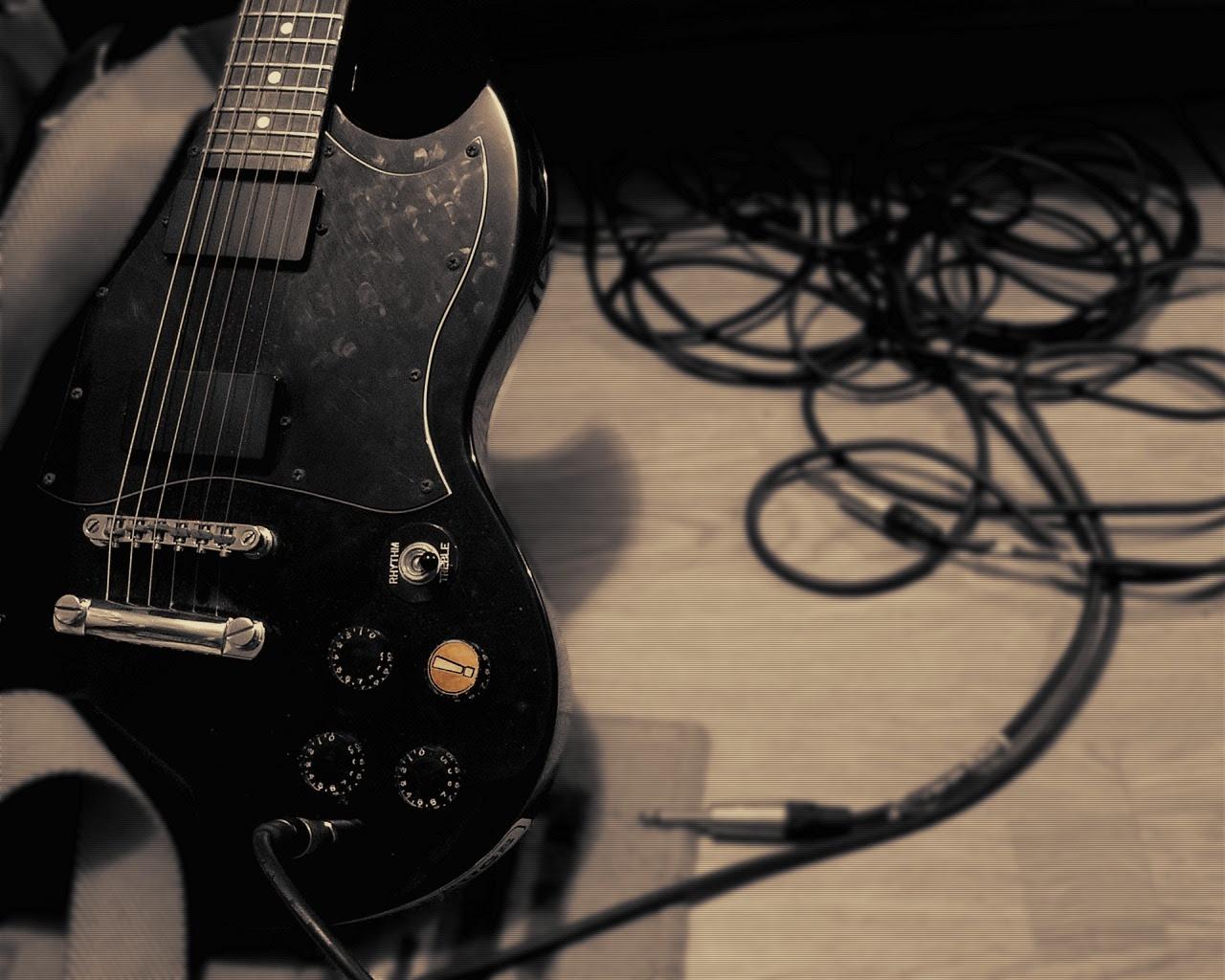 http://25.media.tumblr.com/tumblr_m00u3jziTG1rq61u2o1_1280.jpg