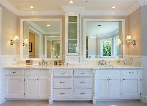 decorate  bathroom   ideas bob vila