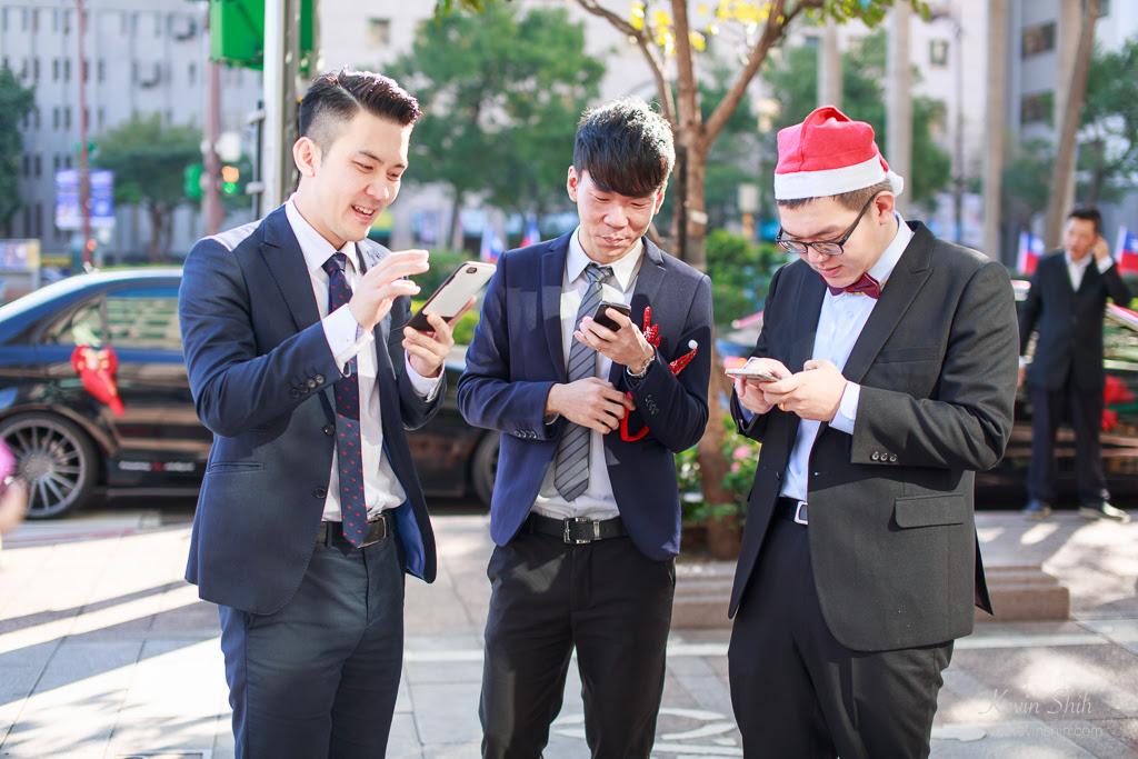 台北婚攝推薦-婚禮紀錄_024
