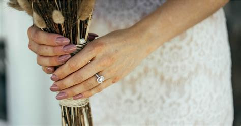 How Much Should You Spend on the Engagement Ring