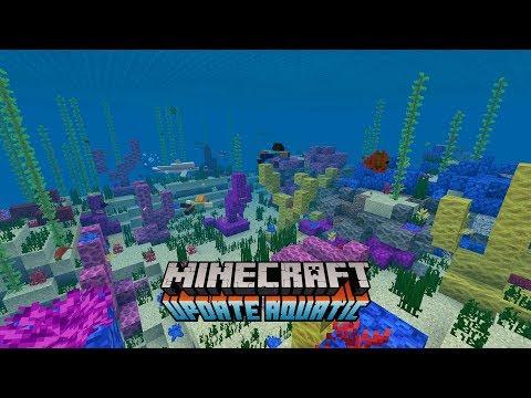 Game Mod Minecraft (Mods/2.3+) 1.9.0.2