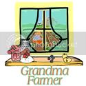 Grandma Farmer